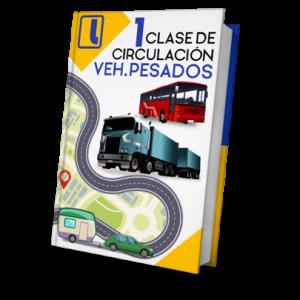 clase_circulacion_pesados_CAPCaceres_autoescuela_lasarenas_caceres