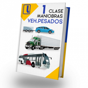 clase_maniobras_pesados_CAPCaceres_autoescuela_lasarenas_caceres