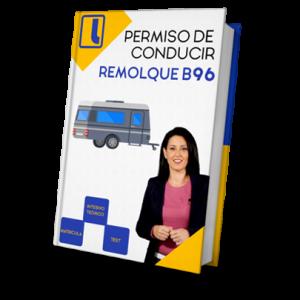 CarnetB96_CAPCaceres_autoescuela_lasarenas_caceres