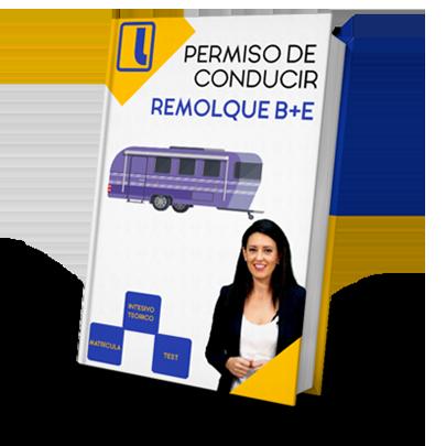 CarnetB+E_CAPCaceres_autoescuela_lasarenas