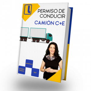 CarnetC+E_CAPCaceres_autoescuela_lasarenas_caceres