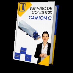 CarnetC_CAPCaceres_autoescuela_lasarenas
