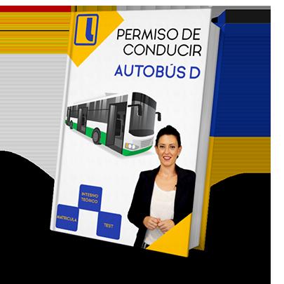 CarnetD_CAPCaceres_autoescuela_lasarenas_caceres