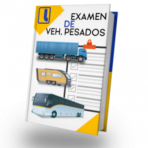 Examen_pesados_CAPCaceres_autoescuela_lasarenas_caceres