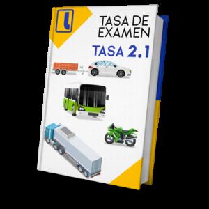 TASA_2_1_CAPCaceres_autoescuela_lasarenas_caceres